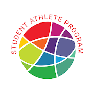 Student Athlete Program 3.5.3