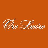 Ów Lwów 2.0
