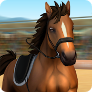 Horse World - Show Jumping 1.6.1686