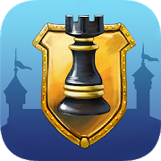 Chess and Mate 3.0.62