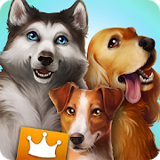Dog Hotel Premium – Play with cute dogs 2.1.2