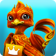 PetWorld - Fantasy Animals Premium 1.2.4