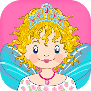 Princess Lillifee Fairy Ball 1.1.1