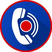Call Recorder 1.0.1