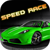 Speed Cars Racing 2017 1.6
