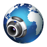 World Webcams 1.6