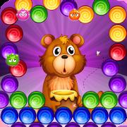 Bubble Shooter - Pop Bubbles 1.0