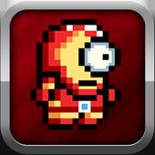 Mini Iron Avengers 1.0