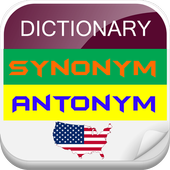 English Synonym Dictionary Offline 1 0 7 APK Download