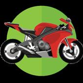 Moto Cepat 1.0.1