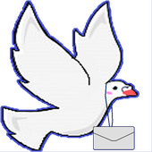 Carrier pigeon 1.0