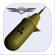 Heavy Weapon II 1.1