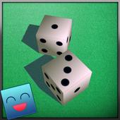 Lucky Dice Roll 1.1