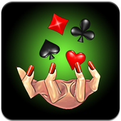 World of Solitaire 2.0.2