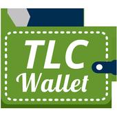 Wallet by TLC 1.19