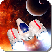 RetroShips - Space ShooterTLD GAMESAction