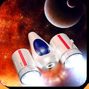 RetroShips - Space Shooter 1.4.6