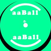 aaBall 1.0.2