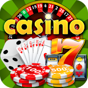 25-in-1 Casino & Sportsbook 4.4.4