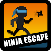 Ninja Escape 1.7