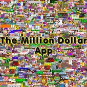 The Million Dollar App 1.0