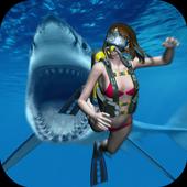Shark Escape 1.6
