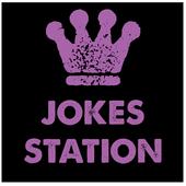 Jokes Station 4.0