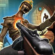 Mummy Crime Attack Simulator FPS 1.0