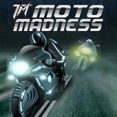 Twisted Machines Moto Madness 2.0.3