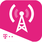 Connect Me from T-Mobile 7.1