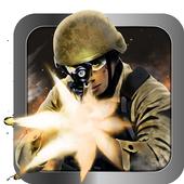 HIDING SHOOT Real Shooting FPS 1.3