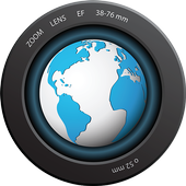 Earth Online: Live World Webcams & Cameras 1.4.2