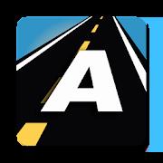 Aviles-Robbins Truck Leasing 8.0