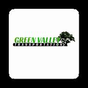 Green Valley Transportation 8.0