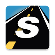Stidham Trucking 8.0