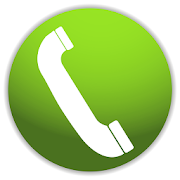 Phone Call Recorder 1.2