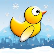 Duck Run 2.3