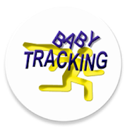 Baby Tracking 1.0