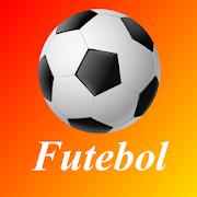 Soccer 2019 2.12.6.200