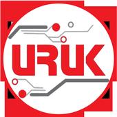 UrukTech 1.6.1