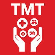 com.tmt.welfare icon