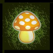 Pick Mushroom 1.0.7