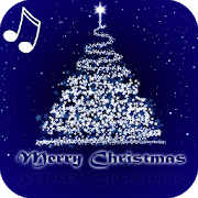 Christmas Songs Ringtones 2018 1.0
