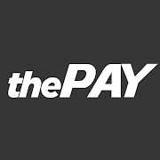 Mobile recharge, KT 00796(the pay) 1.4.0