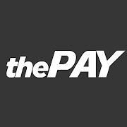 com.tmvno.thepay 1.4.8