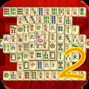 Mahjong Classic 2 3.12