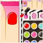 Nail Makeup Studio 1.3