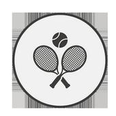 Tenniso Play Fast 56.3