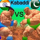 Kabaddi Game knockout League Tag Team Raiders 2018 1.4
