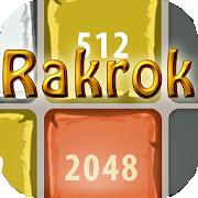 2048 RakRok 1.0.1